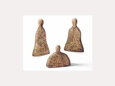 2011 Indigenous Ceramic Awards