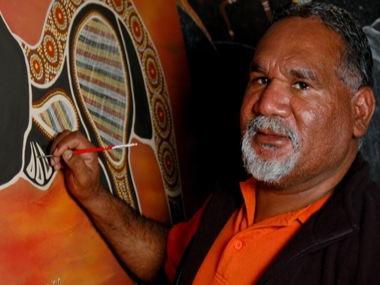 Celebrating Ten Successful Years  Sharing Indigenous Culture