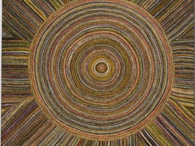 'A WONDEROUS CONTEMPORARY ART MOVEMENT'