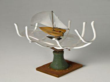 Art & Heart: the art of Darryl Pfitzner Milika – a retrospective: 30 years on