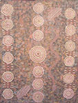 Sale on Australian Aboriginal art - 25% off