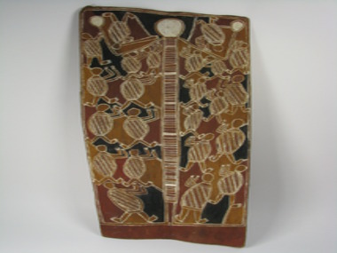 Fine Tribal, Aboriginal Art & International Antiquities