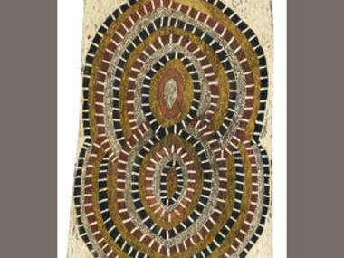Aboriginal Art Highlights From Bonhams Australia May Sales