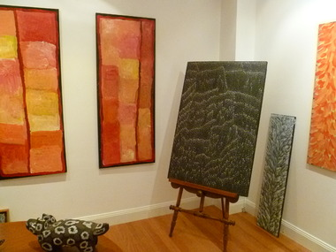 Affordable Aboriginal Art Sale