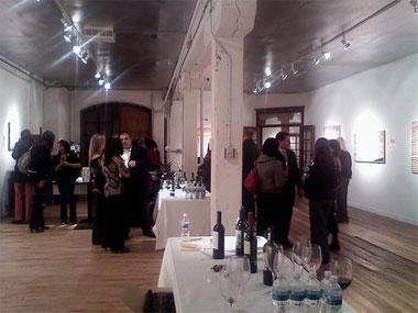 AlphaWomen.com and Aboriginal Art Collection Showcase Aboriginal Art and Artists