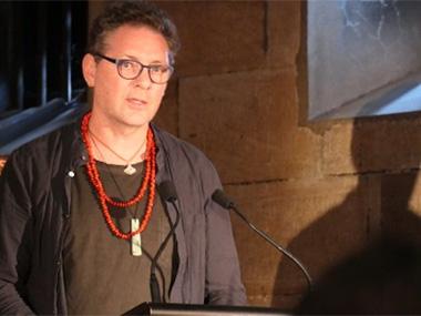 An Indigenous Biennale?