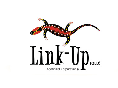 Applications Sought for CEO of Linked-Up Qld