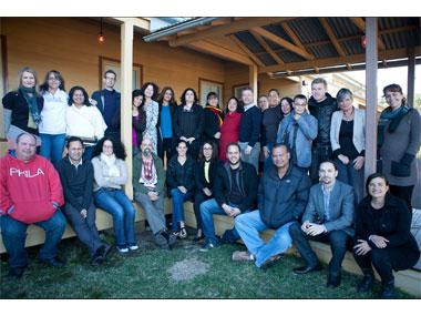 Applications Open - Accelerate Program for Future ATSI Leaders