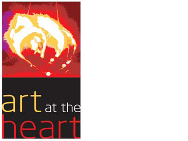 art at the heart submissions closing soon
