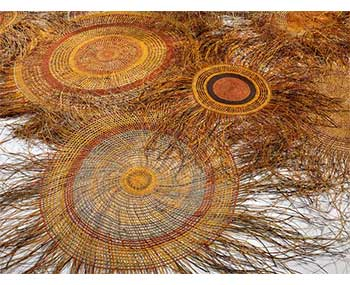 Details of Exciting New Tarnanthi Festival
