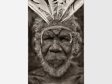 Entries now open for the Victorian Indigenous Art Awards