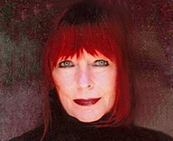 Frannie Hopkirk