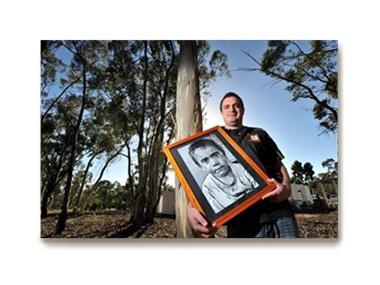 Honour for Bendigo amateur artists