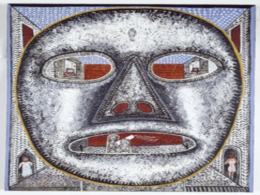 INDIGENOUS ARTISTS UP FOR THE CLEMENGER