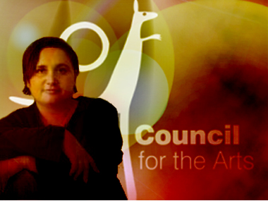 New application process for indigenous arts funding