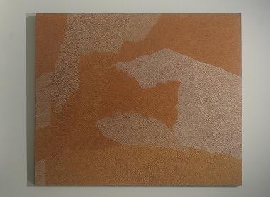 PAPUNYA ART AT 50