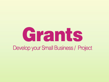 Grants - Closing Soon