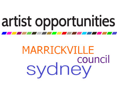 Studio Opps for Aboriginal & TS Islanders in Sydney