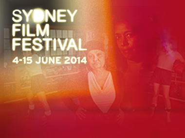 Sydney Film Festival to Premier Black Panther Woman and The Redfern Story