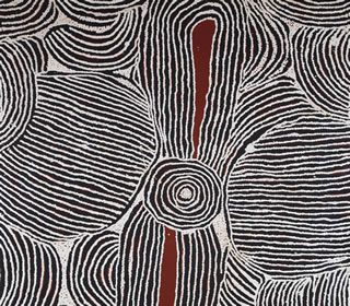 The Lam Collection of Aboriginal Art