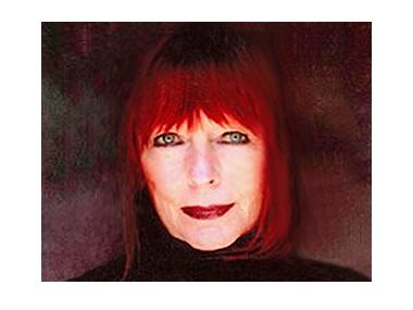 The Marvellous Frannie Hopkirk joins the AAD