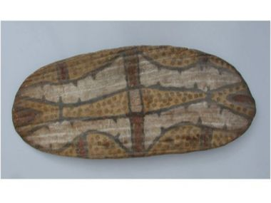 Tribal Trend Sparks International Hunt for Aboriginal Artefacts