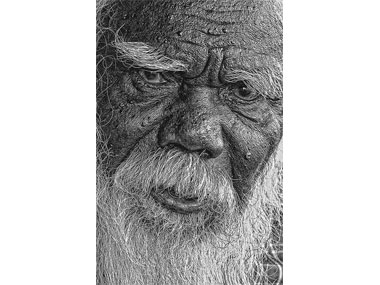 Wayne Quilliam at NZ Photography Festival