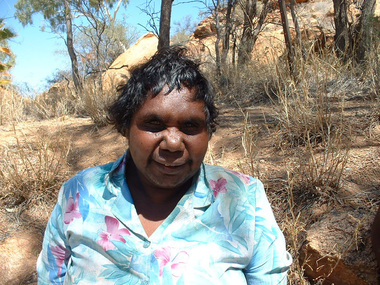 australian aboriginal female beauties